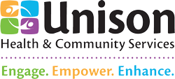 Unison Health and Community Services