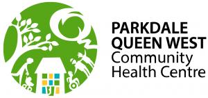 Parkdale Queen West Community Health Centre
